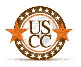 フロリダ留学コネクション:フロリダ州への留学をアメリカ在 住カウンセラーが全力サポート!【フロリダ留学コネクション】のナビゲーション