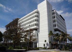 EC Miamiイーシーマイアミ