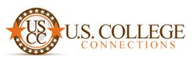 現地アメリカからサポートを行うUSCC